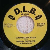 DSC_1959.JPG